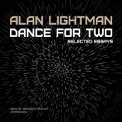 Dance for Two av Alan Lightman (Lydbok-CD)