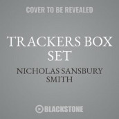The Trackers Series Box Set Lib/E av Nicholas Sansbury Smith (Lydbok-CD)