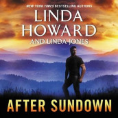 After Sundown av Linda Howard og Linda Jones (Lydbok-CD)