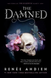 The Damned av Renee Ahdieh (Innbundet)