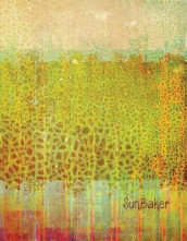 Sunbaker av Journal Jungle Publishing (Heftet)