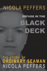 Omslag - Refuge in the Black Deck