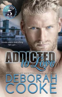 Addicted to Love av Deborah Cooke (Heftet)