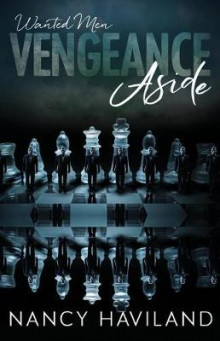 Vengeance Aside av Nancy Haviland (Heftet)