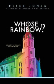Whose Rainbow av Peter Jones (Heftet)