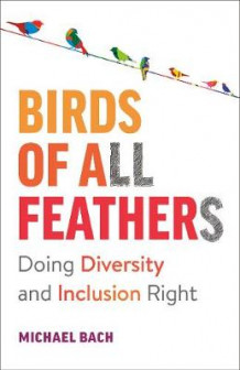 Birds of All Feathers av Michael Bach (Heftet)