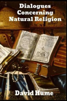 Dialogues Concerning Natural Religion av David Hume (Heftet)