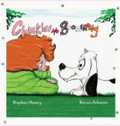 Chuckles and Boomerang av Stephen Massey (Innbundet)
