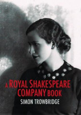Omslag - A Royal Shakespeare Company Book