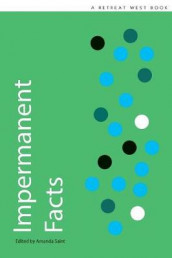 Impermanent Facts av Joanna Campbell og Lucie McKnight-Hardy (Heftet)