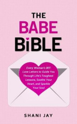 Omslag - The Babe Bible