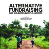 Omslag - ALTERNATIVE FUNDRAISING FOR AID-DEPENDENT CHARITIES