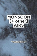 Omslag - Monsoon [] Other] Airs