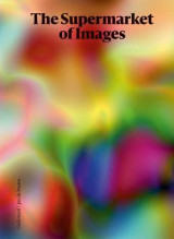 Omslag - The Supermarket of Images