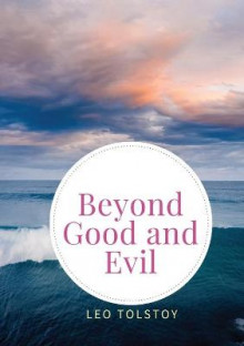 Beyond Good and Evil av Friedrich Wilhelm Nietzsche (Heftet)