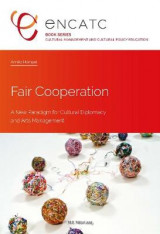 Omslag - Fair Cooperation