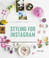 Omslag - Styling for Instagram