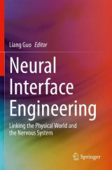 Omslag - Neural Interface Engineering