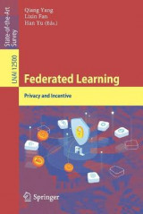 Omslag - Federated Learning