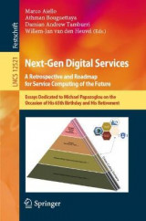 Omslag - Next-Gen Digital Services. A Retrospective and Roadmap for Service Computing of the Future