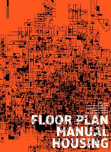 Omslag - Floor Plan Manual