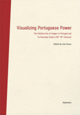 Omslag - Visualizing Portuguese Power