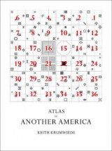 Omslag - An Atlas of Another America