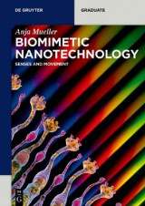 Omslag - Biomimetic Nanotechnology