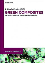Omslag - Green Composites
