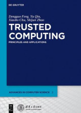 Omslag - Trusted Computing