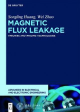Omslag - Magnetic Flux Leakage