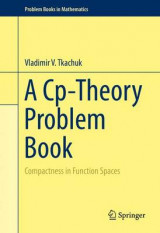 Omslag - A CP-Theory Problem Book