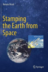 Omslag - Stamping the Earth from Space