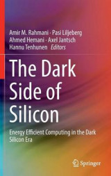 Omslag - The Dark Side of Silicon 2016