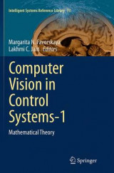 Omslag - Computer Vision in Control Systems-1