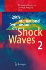 Omslag - 29th International Symposium on Shock Waves 2: Volume 2