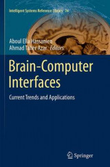 Omslag - Brain-Computer Interfaces