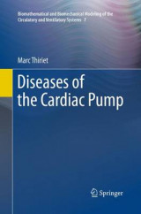 Omslag - Diseases of the Cardiac Pump