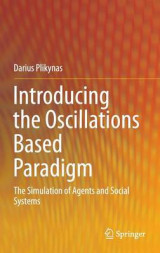 Omslag - Introducing the Oscillations Based Paradigm 2016