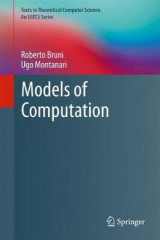 Omslag - Models of Computation 2017
