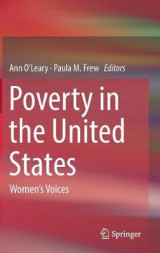 Omslag - Poverty in the United States