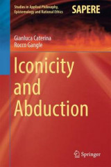 Omslag - Iconicity and Abduction 2016
