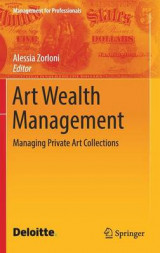 Omslag - Art Wealth Management