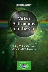 Omslag - Video Astronomy on the Go 2017