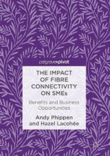 Omslag - The Impact of Fibre Connectivity on SMEs