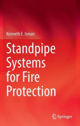 Omslag - Standpipe Systems for Fire Protection