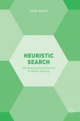 Omslag - Heuristic Search