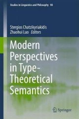 Omslag - Modern Perspectives in Type-Theoretical Semantics 2017
