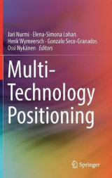 Omslag - Multi-Technology Positioning