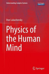 Omslag - Physics of the Human Mind 2017